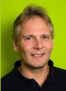 Michael Lembeck Anästhesist