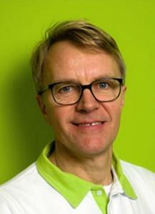 Dr. Helmar Kramer